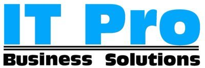 IT Pro Business Solutions